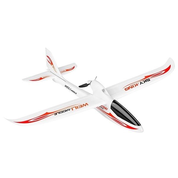quadcopter with camera reviews with Rc Plane Glider Xk A700 Skydancer 3 Channel 2 on 371000 as well Hglrc Sp Racing F3 V2 Flight Controller 3 In 1 besides Mavic Pro Mini Foldable Quadcopter 372757 additionally 58767937 additionally Whats Up With Ubers New Logo.