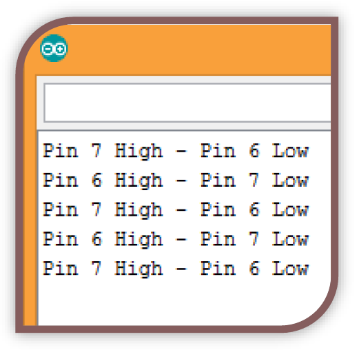 elegoo 37 sensor kit pdf