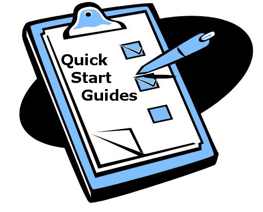 Quick Start Guide for TR3085