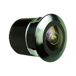 Waterproof Car Reverse Flush Mount Camera