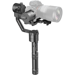 Zhiyun Crane V2 Handheld 3-axis Professional Gimbal for Mirror-less Cameras