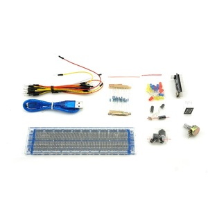 Arduino Nano Basic Starter Kit