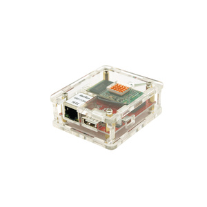 Arduino Wi-Fi Video Transmission Module