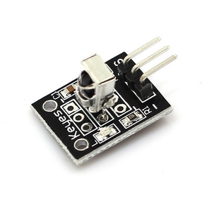 Arduino Infra-red Receiver Module