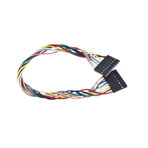 8 Pin Female to Female Jumper Cable for Arduino