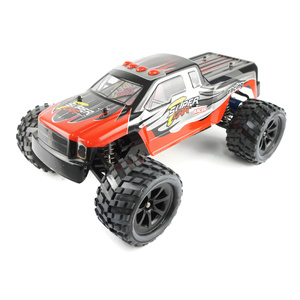 RC 2WD Brushless Motor Racing Truck 1:12th 2.4GHz Digital Proportional WLtoys L212