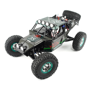 RC 4WD Short Course Truck 1:10th 2.4GHz Digital Proportion Control WLtoys K949