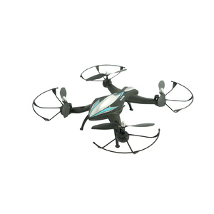 RC Wi-Fi FPV Drone with 720p Camera Recorder