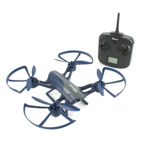 RC Full-size Drone with 720p Camera Video Recorder Gteng T905c