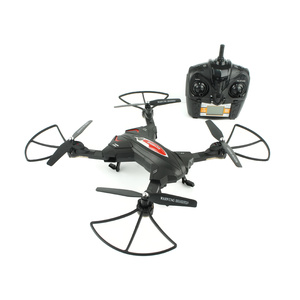 RC Folding Drone with 720p Camera Recorder TK110