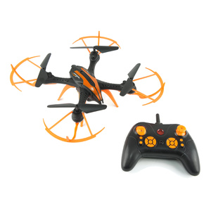 RC Large Beginner Drone with HD Camera Recorder LH-X20