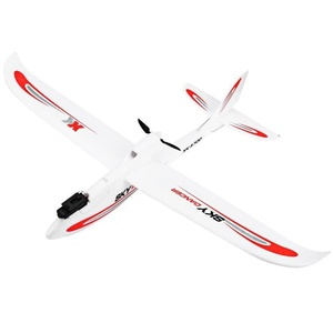 RC Plane Glider XK A700B 3 Channel with 720p Camera Recorder