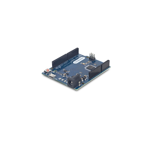 Arduino Leonardo Development Board