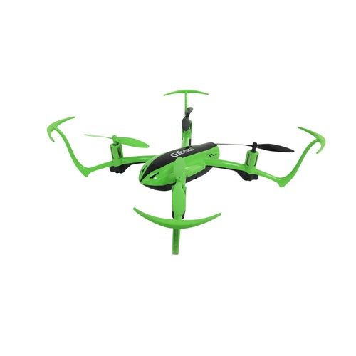 RC Mini Drone with Inverted Flight and Headless Mode Gteng Vortex T903