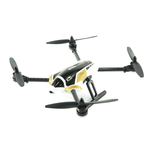 RC Racing Drone with Brushless Motor XK X251