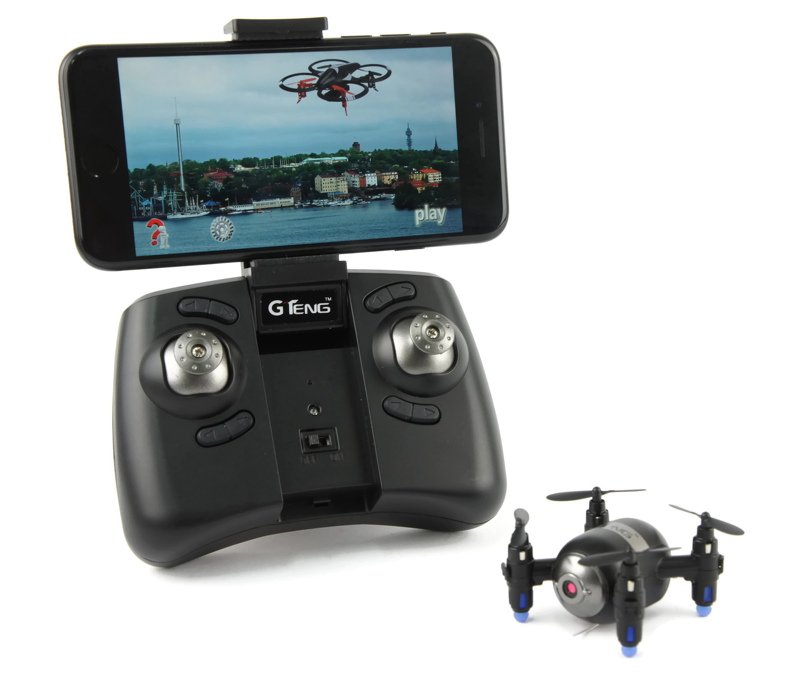 rc drone with live camera with Rc Micro Drone With Wi Fi Fpv Camera Gteng T906w on Aerial Footages Of Liberty State Park New York Video moreover 32319189379 together with A NX1053 4402 also GYROSparrowHeliReplacementRCHelicopterPartsSet moreover Smrc S1 Mini Rc Drone With Hd Wifi Camera Pocket Selfie 2 0mp Wifi Fpv Real Time Folding Helicopter For Chrismas Toy Boy Gift.