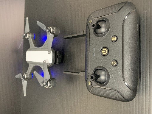 C-Fly GPS Dream Drone with 1080p HD Camera