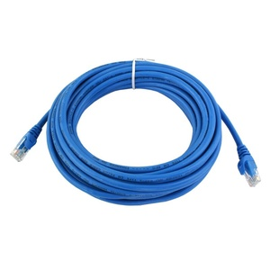 10m CAT5e Networking Cable