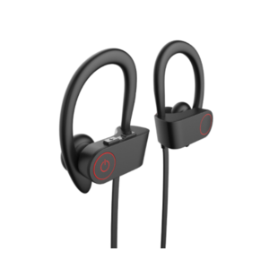 Bluetooth Rechargeable Wireless Stereo Earphones