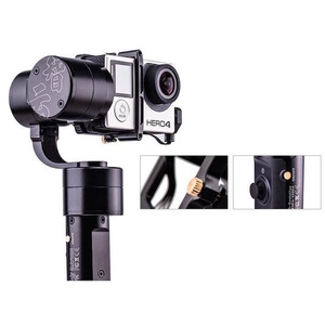 3 Axis GOPRO Gimbal Stabiliser Zhiyun Evolution
