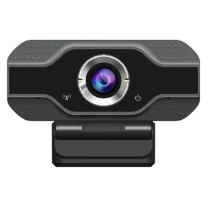 1080p HD 2MP USB Webcam