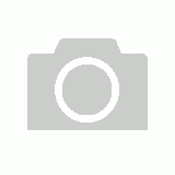 Smart Wi-Fi Black Four Gang Wall Switch