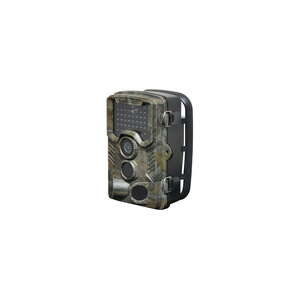 1080P Full HD Trail Hunting Camera with IR Illumination