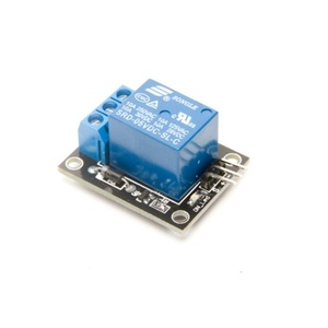 5V Relay Board Module for Arduino Projects