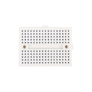 Solderless Breadboard 170 Points for Arduino Projects