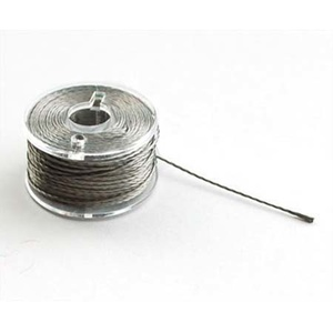 10m Stainless Steel Conductive Thread