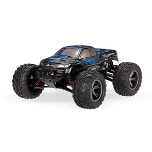 RC Off Road Truck 1:12th 2.4GHz Digital Proportional