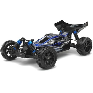 FTX Vantage 1:10 4WD Brushless Off Road RC Buggy