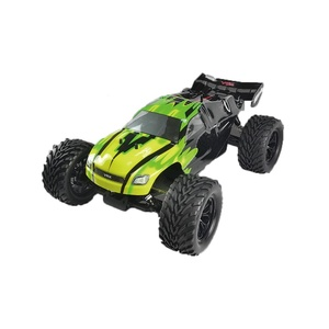 Sword XXX 1:10 4WD Off Road RC Buggy Truggy