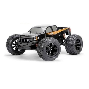 Team Magic E5 1:10 4WD Off Road Brushless RC Buggy Truck