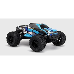RC 4WD 1:16th Brushless Off-Road Monster Truck HBX Ravage