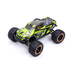 RC 4WD 1:16th Brushless Off-Road Monster Truck SG1601