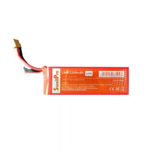 4S High-Voltage battery for SplashDrone 3/3+