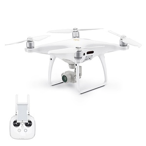 DJI Phantom 4 Pro V2.0 FPV Drone with 4K Camera and Controller