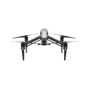 DJI Inspire 2.0 Quadcopter Drone with Remote Controller