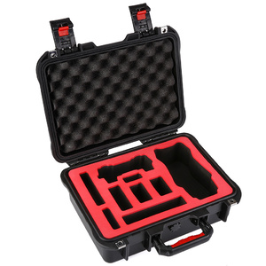 PGY-Tech Safety Carrying Case for DJI Mavic Pro and Platinum