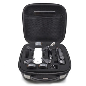 DJI Spark Drone Hard Carry Case