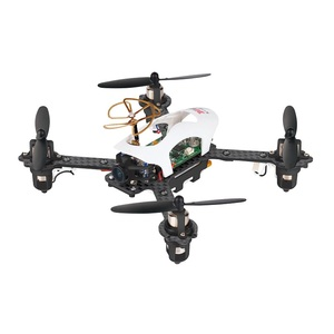 RC Mini Racing Drone with FPV Camera XK X130-T