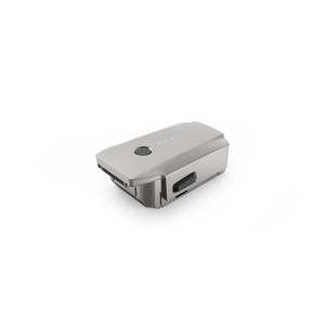 DJI Mavic Pro Platinum Intelligent Flight Rechargeable Battery