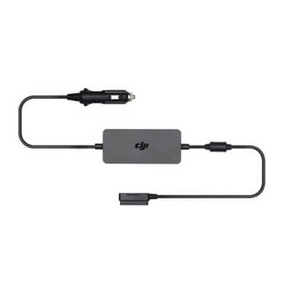 DJI Mavic Air 2 Car Charger