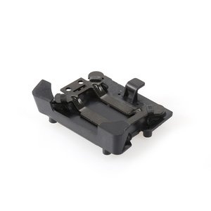 DJI Mavic Pro Absorption Board