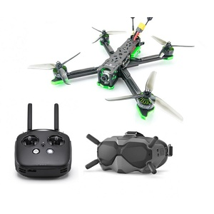 iFlight TITAN XL5 - DJI Controller and Goggle Combo