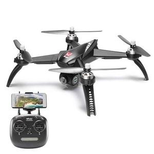 GPS Drone - Fishing Drone, Selfie Drone - Aus Electronics Direct