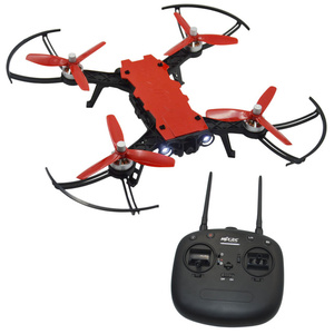 RC Brushless Racing Drone MJX Bugs B8 Pro with Wireless HD Camera