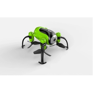 RC Micro Drone with Wi-Fi FPV Camera UDI U36W