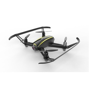 RC Wi-Fi FPV Beginner Drone with 720p HD Camera UDI U31W